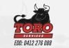 TORO Services - Pest & Termite Management