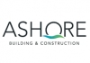 Ashore Building & Construction