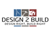 DESIGN 2 BUILD WA