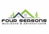 Four Seasons Renovations & Waterproofing