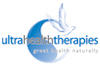 Ultra Health Therapies