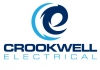 Crookwell Electrical