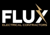 FLUX ELECTRICAL CONTRACTORS