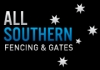 All Southern Fencing & Gates