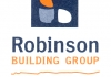 Robinson Building Group