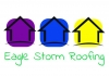 Eagle Storm Roofing