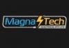 MagnaTech Electrical Pty Ltd