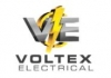 Voltex Electrical