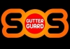 SOS GUTTER GUARD