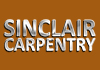 Sinclair Carpentry