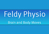 Click for more details about Feldy Physio