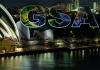 GSA CONSTRUCTION RENOVATION