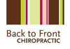 Back To Front Chiropractic