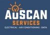 Auscan Services