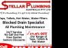 Stellar Plumbing Australia Pty Ltd