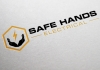 Safe Hands Electrical