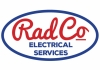 RadCo Electrical Solutions