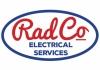 Tassie Clean Air & Electrical