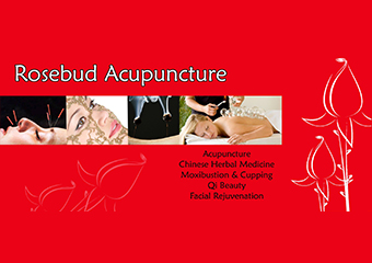Rosebud Acupuncture