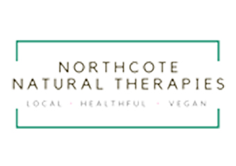 Click for more details about Northcote Natural Therapies - Massage