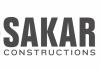 Sakar Constructions
