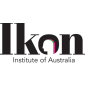 IKON Institute of Australia - Bachelor of Counselling & Psychotherapy