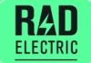 Rad ELectric Co