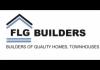 FLG BUILDERS