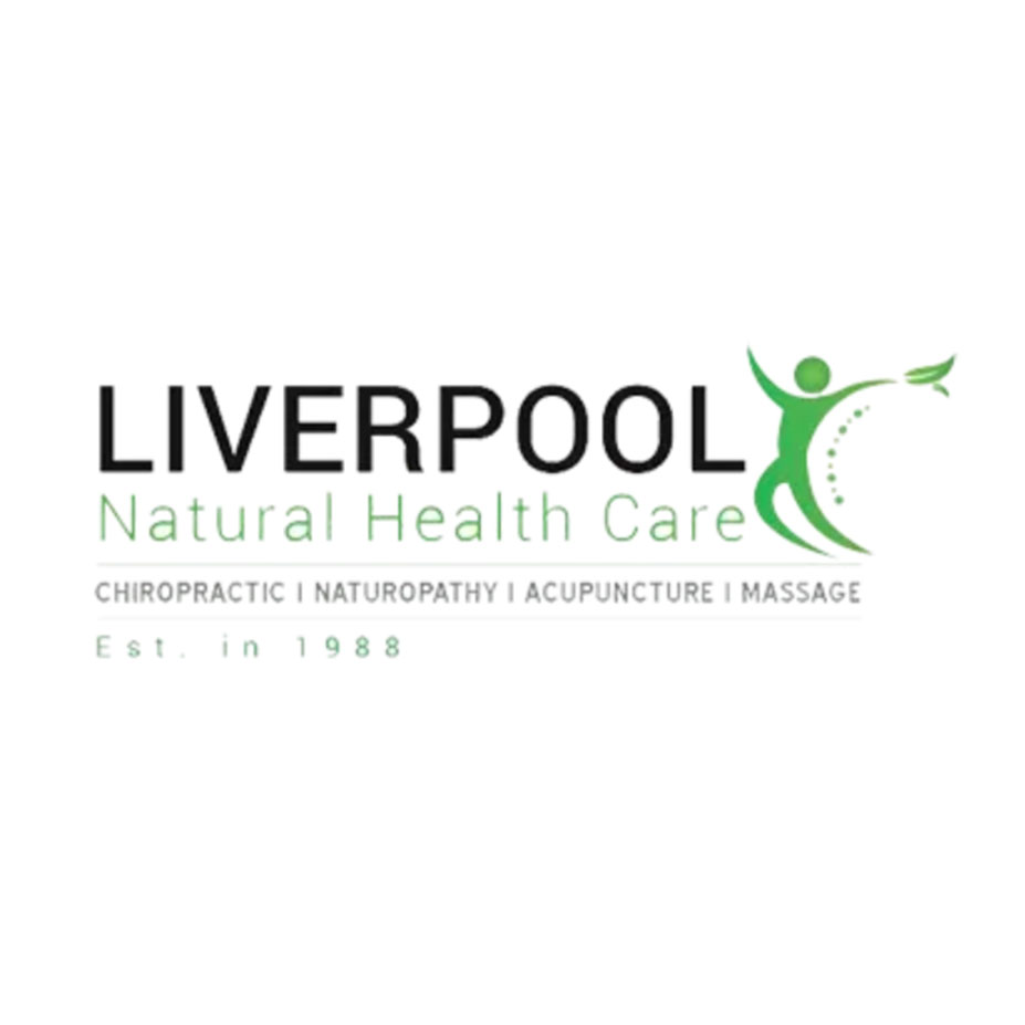 Liverpool Natural Health Care