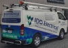 IDD Electrical
