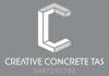 Prestige Stone Concrete services
