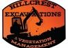 Hillcrest Excavations and Vegetation Management