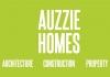 Auzzie Homes Pty Ltd