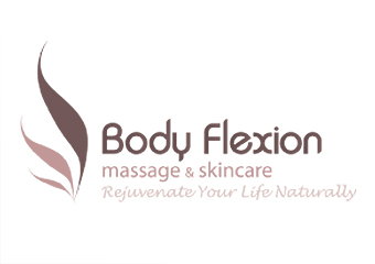 Click for more details about Body Flexion Massage & Skincare - Massage Therapy