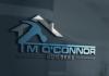Terry & Mark O'Connor Pty Ltd