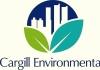 Cargill Environmental