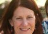 Mary Barlow - Feldenkrais Practitioner