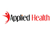 Click for more details about Applied Health
