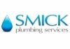 SMICK Plumbing Services