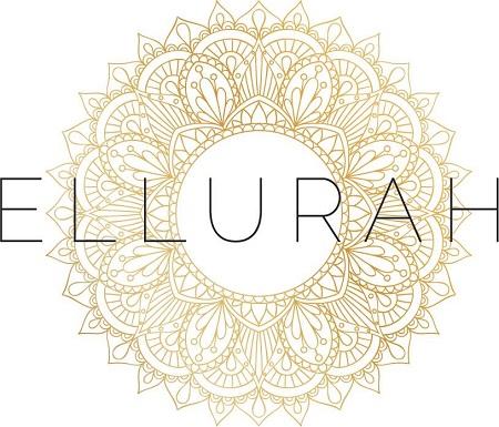 Ellurah