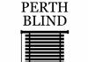 Perth Blind Repairs
