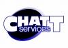 Chatt Services