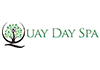 Click for more details about Quay Day Spa