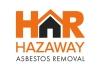 Fast Asbestos Removal