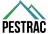 Pestrac Pty Ltd