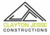 Clayton Jesse Construction Group.