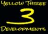 Yellow Three Developments
