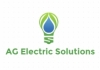 AG Electric Solutions