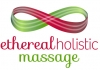 Ethereal Holistic Massage