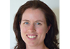 Karen Hobbis Remedial Massage